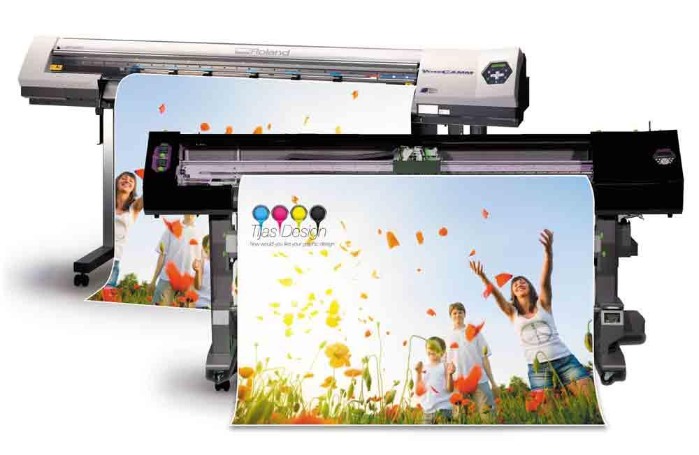 Posters Printing Dandenong
