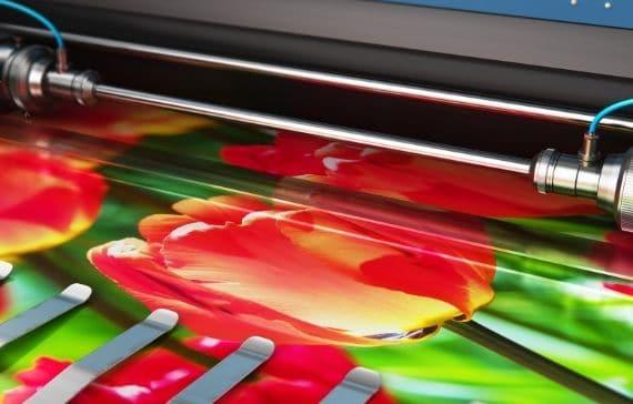UV Printing Melbourne